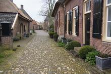 Bronkhorst (bron: mooistedorpjes.nl