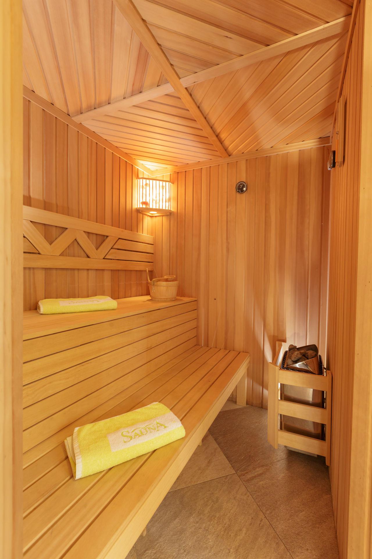 Vakantiehuis in de Achterhoek - luxe badkamer Jasmijn